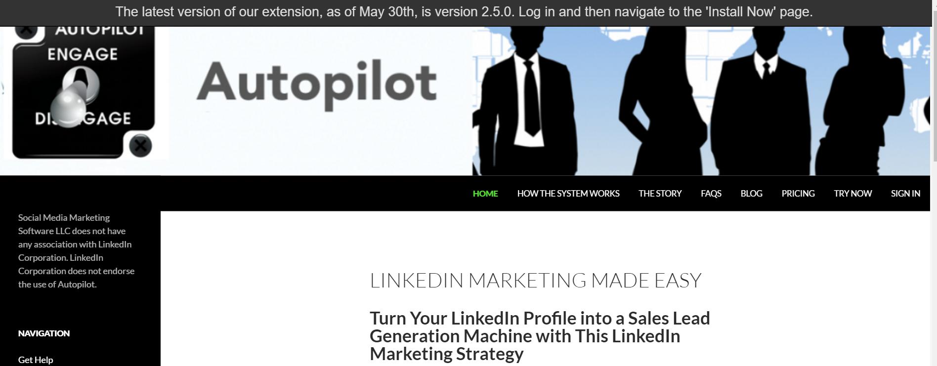 AutoPilot_Homepage