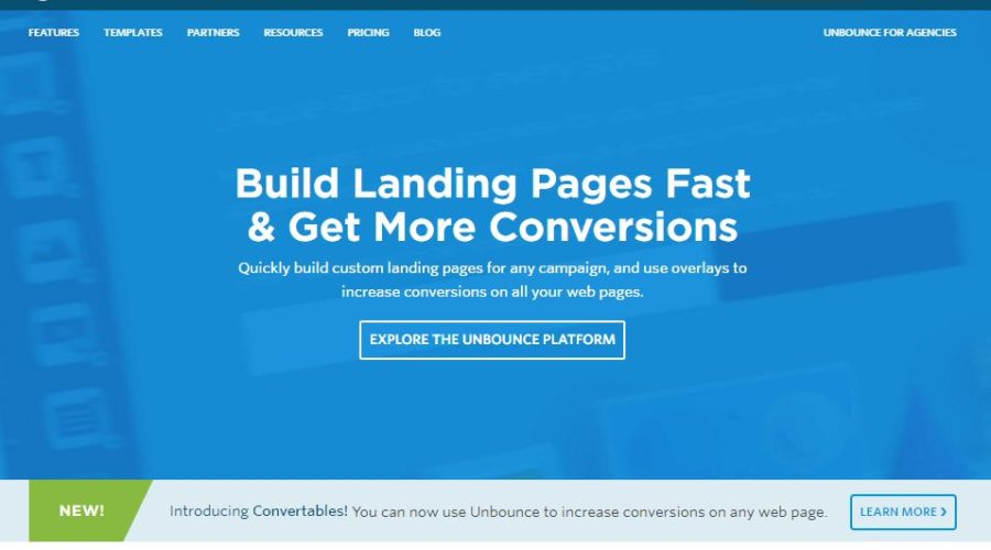 10 Best Conversion Rate Optimization Tools
